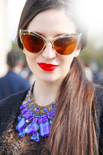 083-elle-paris-fashion-week-ss13-accessories-83-xln-lgn