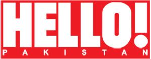 Hello-Pakistan-logo1