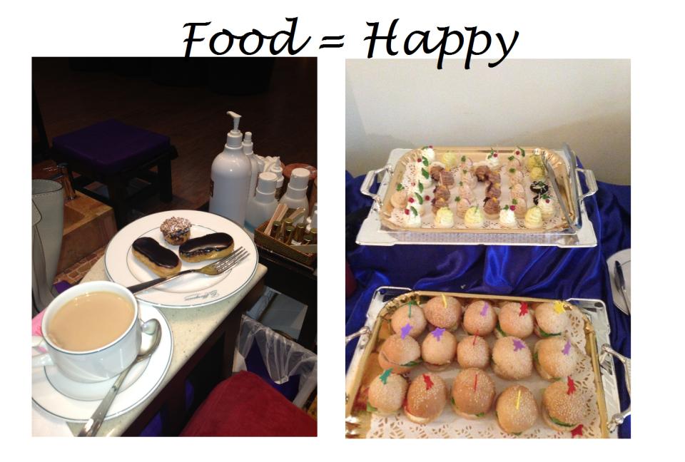 FoodColl